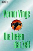 """Buch in der Ähnliche Bücher wie """"Eine Tiefe am Himmel"""" - Wer dieses Buch mag, mag auch... Liste"""