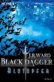 Black Dagger - Blutopfer