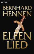 """Buch in der Ähnliche Bücher wie """"Die Elfen"""" - Wer dieses Buch mag, mag auch... Liste"""