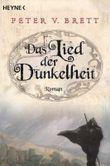 """Buch in der Ähnliche Bücher wie """"Der Name des Windes"""" - Wer dieses Buch mag, mag auch... Liste"""