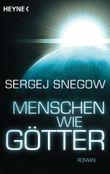 """Buch in der Ähnliche Bücher wie """"Der Ringwelt-Zyklus / Ringwelt"""" - Wer dieses Buch mag, mag auch... Liste"""