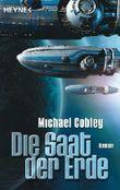 """Buch in der Ähnliche Bücher wie """"Die Verschollene Flotte: Furchtlos"""" - Wer dieses Buch mag, mag auch... Liste"""