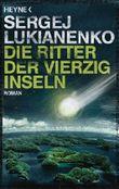"""Buch in der Ähnliche Bücher wie """"Isola"""" - Wer dieses Buch mag, mag auch... Liste"""