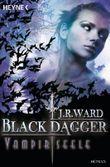 Black Dagger - Vampirseele