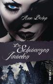 Buch in der Heyne Dark Fantasy Liste