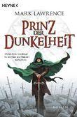 """Buch in der Ähnliche Bücher wie """"Schwarzes Prisma"""" - Wer dieses Buch mag, mag auch... Liste"""