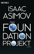 Das Foundation Projekt