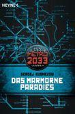 Das Marmorne Paradies