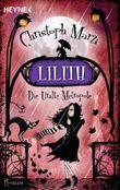 Die Uralte Metropole - Lilith