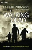 Buch in der Zombies Liste