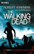 The Walking Dead 2 - Ein langer Weg