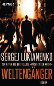 """Buch in der Ähnliche Bücher wie """"Wächter der Nacht"""" - Wer dieses Buch mag, mag auch... Liste"""