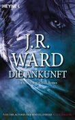 """Buch in der Ähnliche Bücher wie """"Nachtjagd"""" - Wer dieses Buch mag, mag auch... Liste"""