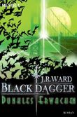 Buch in der Black Dagger Brotherhood Liste