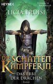 """Buch in der Ähnliche Bücher wie """"Die Drachenkämpferin"""" - Wer dieses Buch mag, mag auch... Liste"""