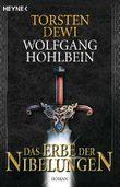 Das Erbe der Nibelungen