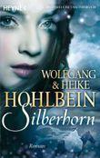 Silberhorn