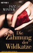 Buch in der Erotische Liebesromane: Die sinnlichsten Cover Liste