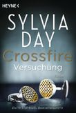 """Buch in der Ähnliche Bücher wie """"Shades of Grey - Gefährliche Liebe"""" - Wer dieses Buch mag, mag auch... Liste"""