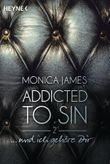 Addicted to Sin - ...  und ich gehöre dir