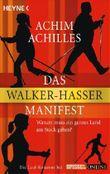 Das Walker-Hasser-Manifest