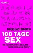 100 Tage Sex