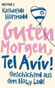 Buch in der Israelische Literatur und Bücher, die in Israel spielen Liste