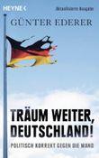 Träum weiter, Deutschland!