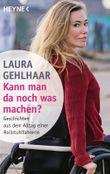 """Buch in der Ähnliche Bücher wie """"Samuel Koch - Zwei Leben"""" - Wer dieses Buch mag, mag auch... Liste"""