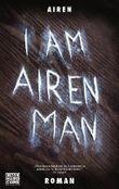 I am Airen Man