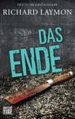 Das Ende