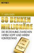 """Buch in der Ähnliche Bücher wie """"Der Weg zur finanziellen Freiheit"""" - Wer dieses Buch mag, mag auch... Liste"""