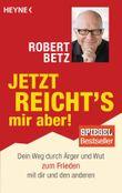 """Buch in der Ähnliche Bücher wie """"Mensch - ärger' mich nicht !"""" - Wer dieses Buch mag, mag auch... Liste"""