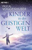 """Buch in der Ähnliche Bücher wie """"Voll Doof Tot Zu Sein, Wenn Alle Traurig Sind"""" - Wer dieses Buch mag, mag auch... Liste"""