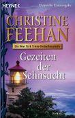 """Buch in der Ähnliche Bücher wie """"Herrin des Windes"""" - Wer dieses Buch mag, mag auch... Liste"""
