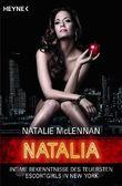 """Buch in der Ähnliche Bücher wie """"Magdalena 24h: Mein abenteuerliches Leben als Escort Girl. Eine wahre Geschichte."""" - Wer dieses Buch mag, mag auch... Liste"""