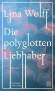 Die polyglotten Liebhaber