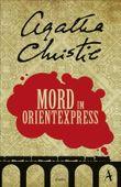 Buch in der Der beste Krimi von Agatha Christie Liste