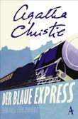 Der blaue Express