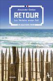 """Buch in der Ähnliche Bücher wie """"Bretonische Verhältnisse"""" - Wer dieses Buch mag, mag auch... Liste"""