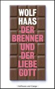 Der Brenner und der liebe Gott