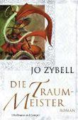 """Buch in der Ähnliche Bücher wie """"Dorn"""" - Wer dieses Buch mag, mag auch... Liste"""