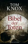 Bibel der Toten