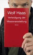 Verteidigung der Missionarsstellung