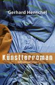 """Buch in der Ähnliche Bücher wie """"Schubert und der Koch: Roman"""" - Wer dieses Buch mag, mag auch... Liste"""