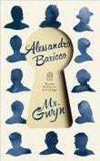 """Buch in der Ähnliche Bücher wie """"Das Labyrinth der Wörter"""" - Wer dieses Buch mag, mag auch... Liste"""