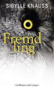 Fremdling
