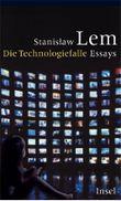 Die Technologiefalle