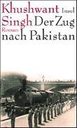 Der Zug nach Pakistan