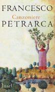 """Buch in der Ähnliche Bücher wie """"Die Cantos"""" - Wer dieses Buch mag, mag auch... Liste"""